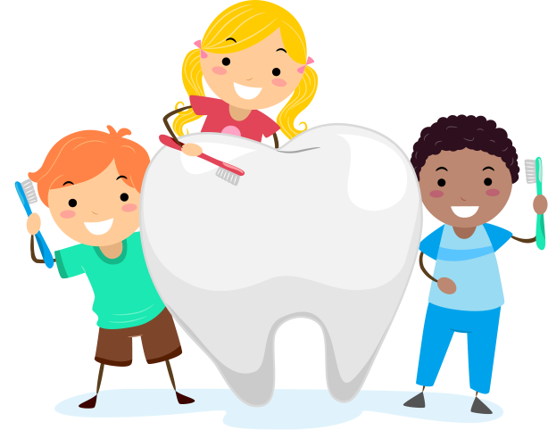Dr. Barrera is a pediatric dentist in San Jose, CA who provides pediatric dentistry for children, including sedation dentistry.